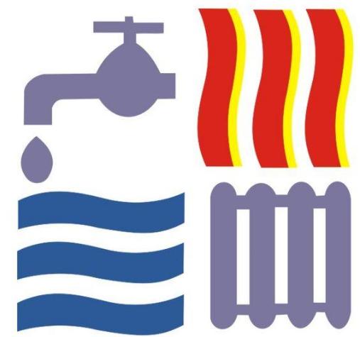 Фото - Системы отопления и водоснабжения