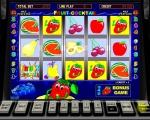Как сыграть в автоматы онлайн
